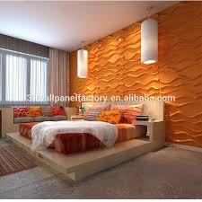 Small Picture Decorative Wall Paneling Decorative Acoustic Wall Panels By Anne