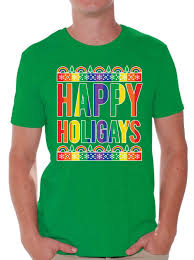 Christmas gifts for gay men