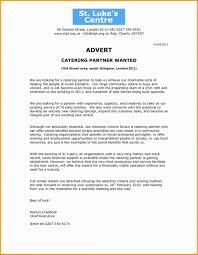 Catering Quote Template Catering Quote Template Samples Proposal U24 Contract Mechanical 19