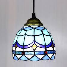 image is loading tiffanymediterraneanseapendantlighthanginglamp chandelier mediterranean light fixtures h72