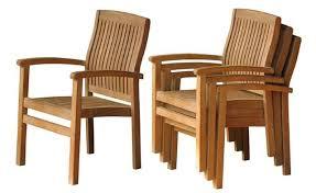 garden chairs teak chairs folding