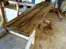 concrete countertop stain colors wood grain concrete direct colors inc inside staining s to look like