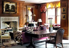 covent garden hotel london. Covent Garden Hotel Sleep Hotels Large London N