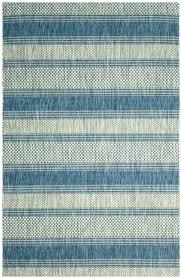 safavieh indoor outdoor rugs indoor outdoor rugs extraordinary navy outdoor rug x indoor outdoor rugs veranda