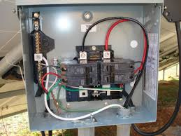 circuit breaker load center wiring diagram just another wiring wiring a load center change your idea wiring diagram design u2022 rh voice bridgesgi com