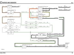 rheostat wiring diagram wiring library potentiometer volt rheostat switch wiring diagram on rheostat symbol wiring diagram