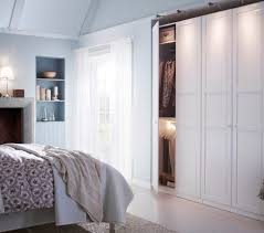 ikea bedroom cabinets. Beautiful Ikea Ikea Bedroom Wardrobe Various Cabinets In Exquisite 19  Wardrobes Pdftop Armoire Closet With Ikea Bedroom Cabinets C