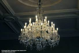 beautiful bohemia crystal chandelier for crystal chandeliers n crystal chandelier 63 bohemian crystal chandeliers