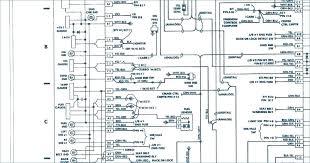vdo xtreme tachometer wiring diagram detailed wiring diagram vdo tach wiring marine gauges diagrams diesel tachometer diagram vdo xtreme tachometer wiring diagram