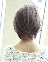 大人美人ショートna 61 ヘアカタログ髪型ヘアスタイルafloat