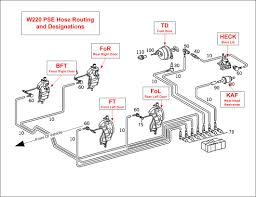 kenworth wiring diagram 2003 kenworth discover your wiring 2000 camry wiring diagram