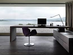 cozy modern office interior. cozy modern home office desk ikea large size interior