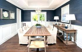 wainscoting dining room diy. Dining Rooms With Wainscoting Ideas For Room  Pictures Awesome . Diy