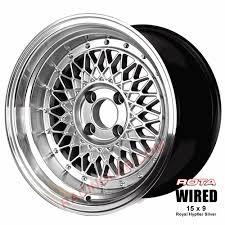 rota wheels 4x100. rota-wheel-wired-15x9-4x100-0mm-67-1- rota wheels 4x100 x