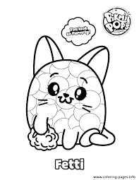 Cat Coloring Pages To Print Dogs Coloring Pages Printable Dog And