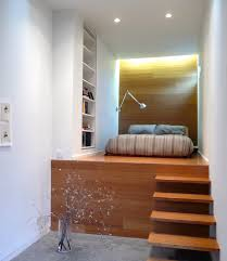 platform bed with steps. Beautiful Steps Sleeping Platform With Floating Steps Throughout Platform Bed With Steps M