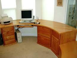 large office desks. Related Post Large Office Desks K
