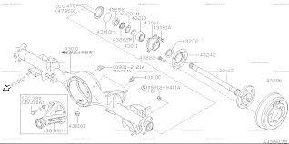 Nissan Qd32 Wiring Diagram