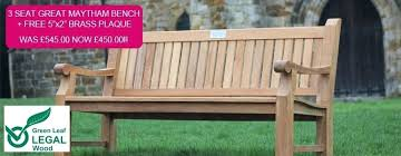 Image Planner Commemorative Garden Benches Memorial Benches Home Design Software Free Download Full Version For Windows Navenbyarchgporg Commemorative Garden Benches Memorial Benches Home Design Software