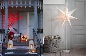 view in gallery bedroom lighting ideas christmas lights ikea
