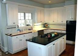 cabinet boxes kitchen cabinet drawer boxes cabinet boxes no doors kitchen cabinet box design platinum kitchens cabinet boxes kitchen