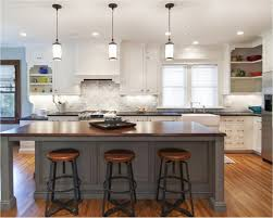 kitchen pendant lighting images. Enjoyable Inspiration Ideas Rustic Kitchen Pendant Lights Glass For Island In Lighting Images