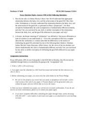 achieving goals in life essay