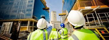 Construction Management Construction Management Alusani