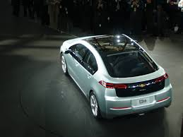 chevrolet-volt-2011-live-presentation-img3 | It's your auto world ...