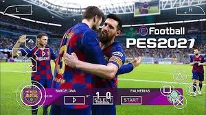 This page displays a detailed overview of the club's current squad. Download Pes 2021 Mod Apk Obb File Efootball 2021 Apk Daily Focus Nigeria