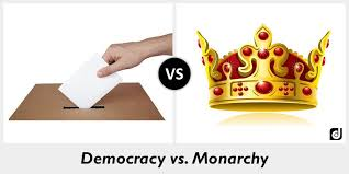 difference between democracy and dictatorship essay difference difference between democracy and dictatorship essay