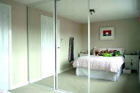 full size of closet mirror extraordinary home ideas how to cover mirrored doors sliding amazing door