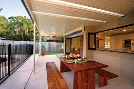 it cost to enclose a patio