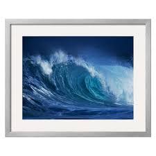 hang ten framed wall art 13719666 on hang ten wall art with hang ten framed wall art 13719666 products pinterest hang