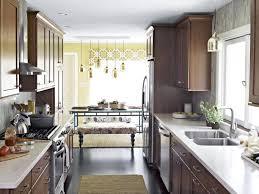 kitchen counter window. Full Size Of Kitchen:kitchen Counter Decorating Ideas Kitchen Countertop Elegant Window