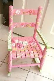 Image Colored Hand Painted Childrens Furniture Uk Google Search Painted Rocking Chairs Hand Painted Chairs Design Connection Inc 773 Best Furniture Images In 2019 Refurbished Furniture Painted