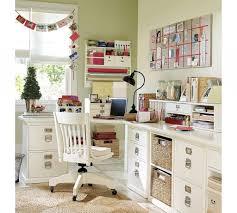 home office ideas uk 25 home office ideas for women bizarre home office ideas table