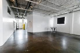 Share Space Preston Location Sharespace Versatile Venue Rentals