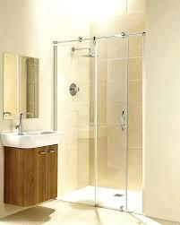 eclisse sliding door bathroom lock barn locking latch to ensure interior awesome elegant new design bathr sliding glass door