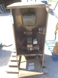 armstrong oil furnace wiring diagram wiring diagram expert image armstrong oil furnace model numbers age saiinstitute intertherm electric furnace wiring diagrams armstrong oil furnace wiring diagram