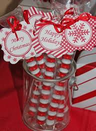 office christmas party favors. Chrismtas ChristmasHoliday Party Ideas Office Christmas Favors V
