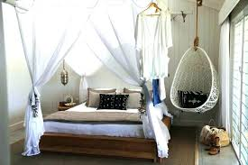 hanging chair for bedroom hammock chair bedroom hanging bedroom outdoor hanging chair rope hammock chair hanging