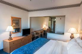 hotel comfort suites las cruces nm booking com