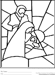 Christmas Coloring Pages Printable Http Fullcoloring