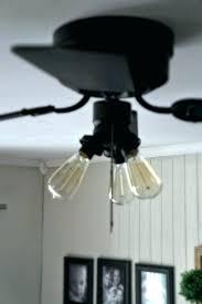 installing light fixture no ground wire ceiling fan no ground wire ceiling fan wiring diagram installing