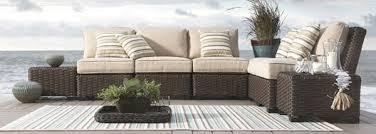 outdoor furniture set lowes. Excellent Allen And Roth Outdoor Furniture Covers Ebervale Lowes Set
