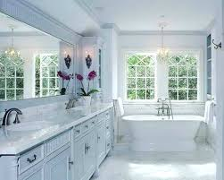 traditional white bathroom designs. Small White Bathroom Designs Traditional Remodeling Ideas Photo Remodel Grey D