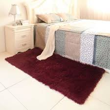 Living Room Carpets Compare Prices On Rug Dining Room Online Shopping Buy Low Price