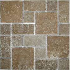 Travertine Tile Patterns outstanding travertine tile patterns versailles  photo design