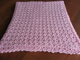 Quick And Easy Crochet Blanket Patterns New Best Free Crochet Blanket Patterns For Beginners On Pinterest Fast